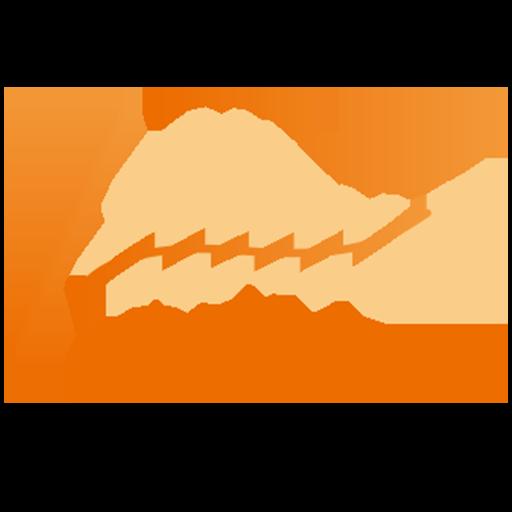 【水戸のWeb制作会社】株式会社アンフラッグ/An-flag